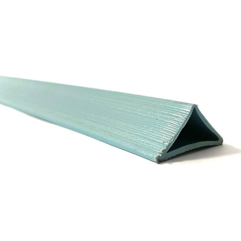 Listel triangulaire