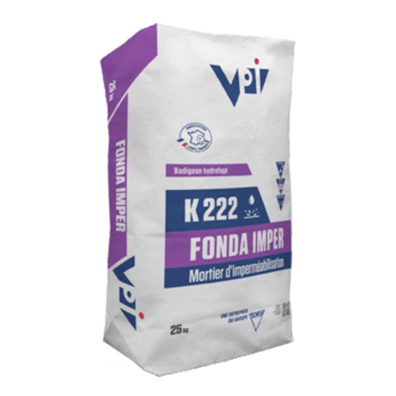 VPI Fonda Imper K222