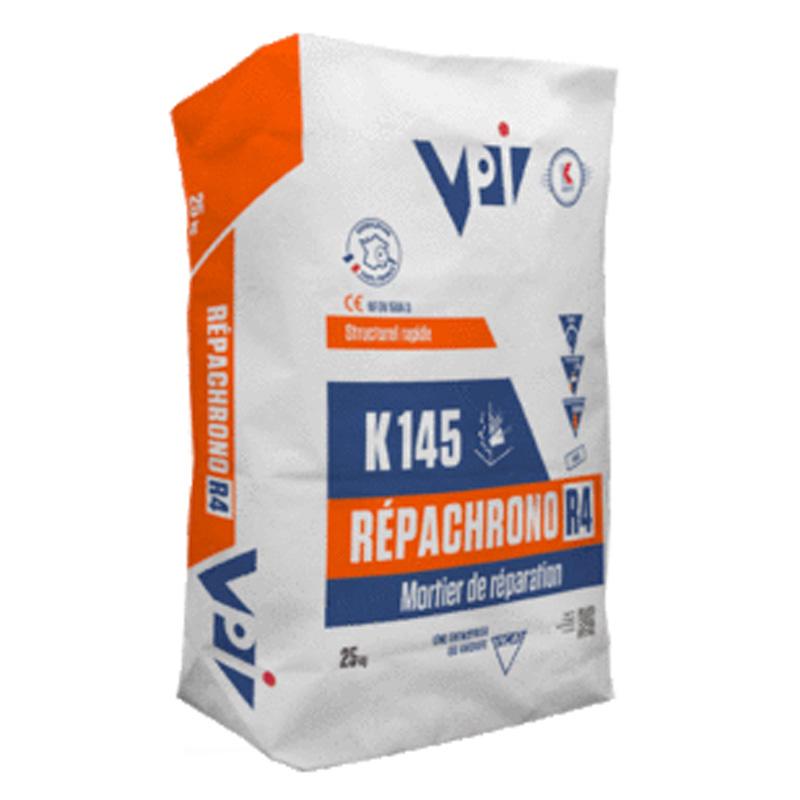 VPI Repachrono R4