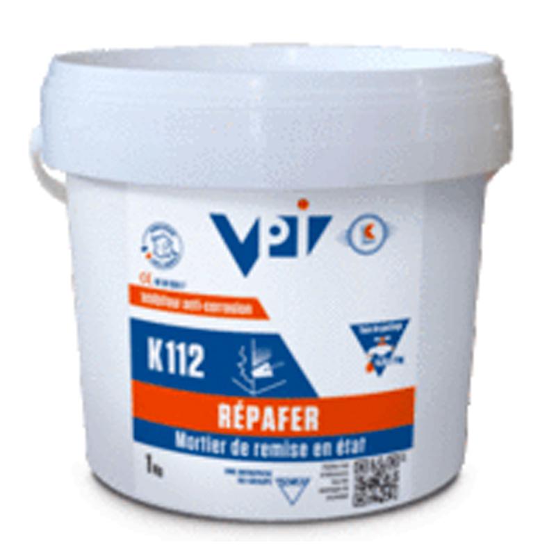 VPI Repafer