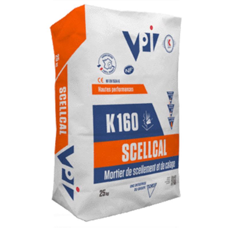 VPI ScellCal K160